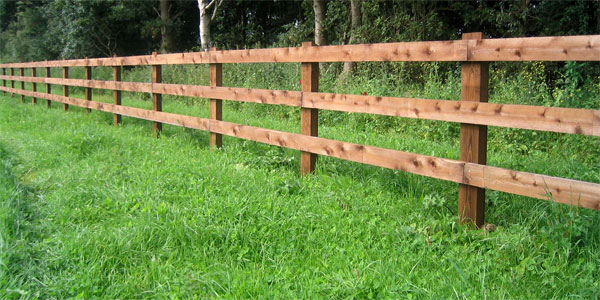 agricultural-fencing