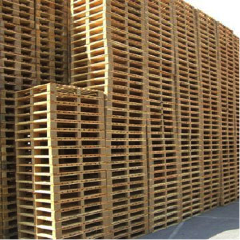 new-pallet-stack